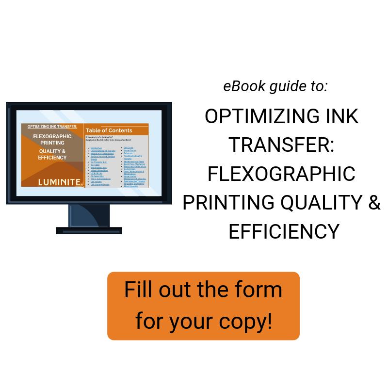 CTA Ink Transfer LP