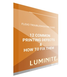 Printing Defects Guide Image.jpg