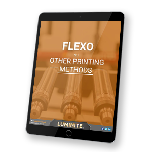 Flexo-Vs-Transparent.-300x300